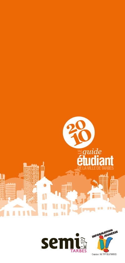 Guide_Etudiant_Tarbes-COUVERTURES-2010-2