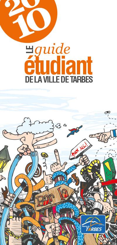 Guide_Etudiant_Tarbes-COUVERTURES-2010