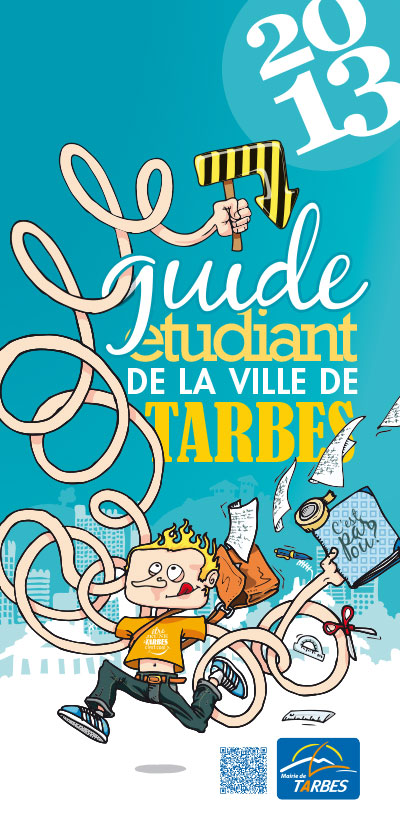 Guide_Etudiant_Tarbes-Couv2013-1