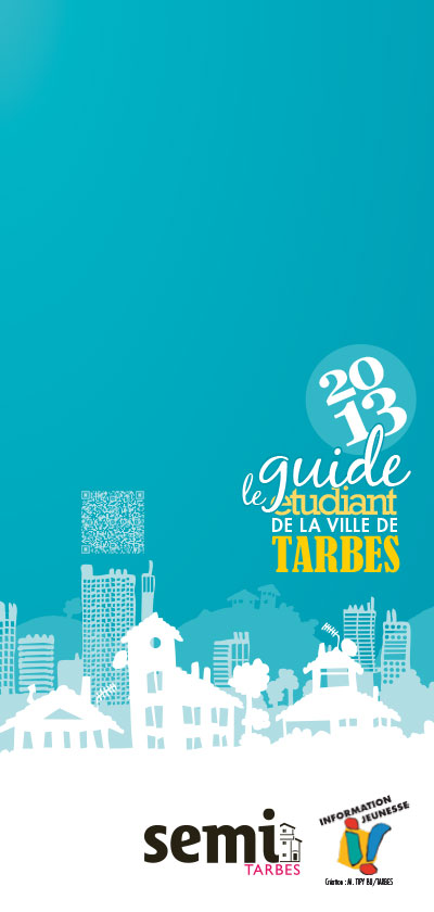 Guide_Etudiant_Tarbes-Couv2013-4