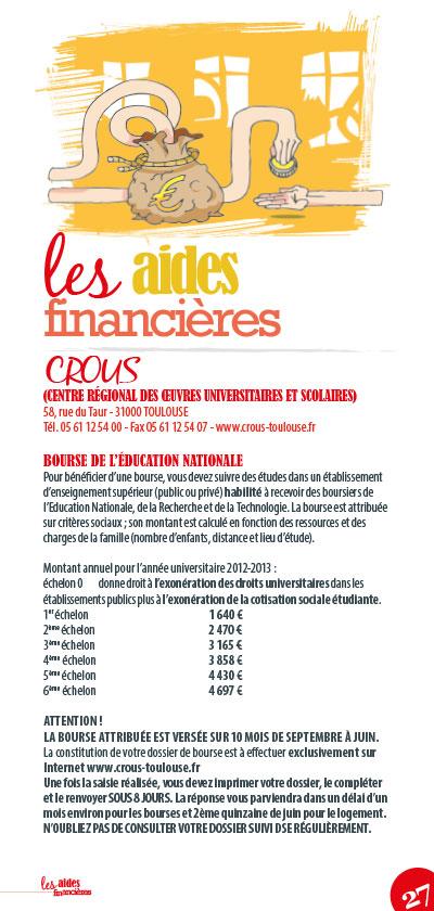Guide_Etudiant_Tarbes-Redacs2013_BOOK-27