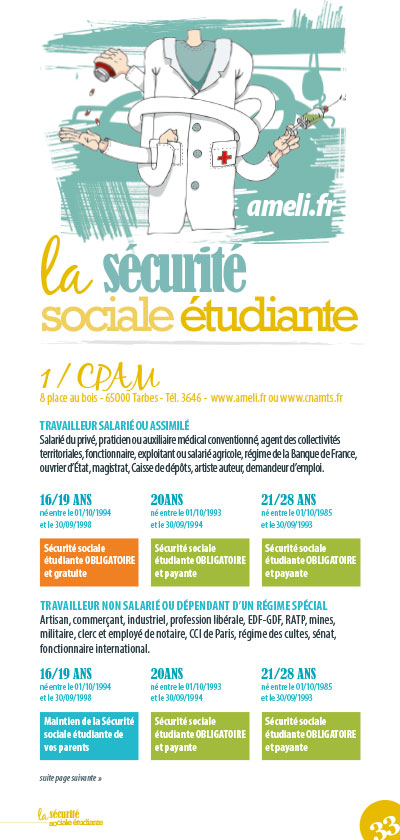 Guide_Etudiant_Tarbes-Redacs2013_BOOK-33