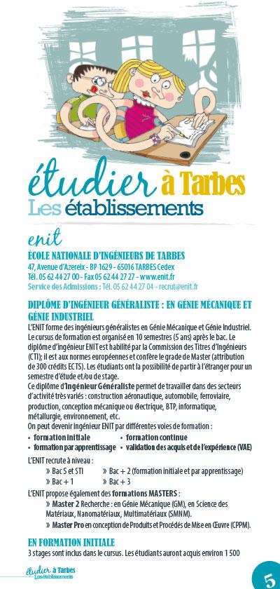 Guide_Etudiant_Tarbes-Redacs2013_BOOK-5