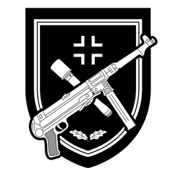 kernow_interactive_class_icon_assault_elite_ger-256