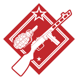 kernow_interactive_class_icon_assault_elite_rus-256
