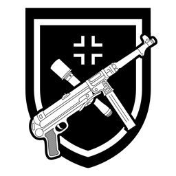 kernow_interactive_class_icon_assault_ger-256
