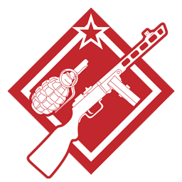 kernow_interactive_class_icon_assault_rus-256