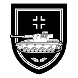 kernow_interactive_class_icon_tank_commander_ger-256