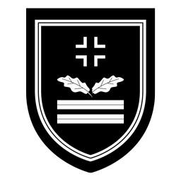 kernow_interactive_class_icon_tl_ger-256